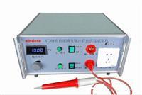 电快速瞬变脉冲群抗扰度试验仪,电快速瞬变脉冲群抗扰度测试仪