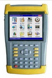 电能质量测试仪 XDT-3A
