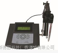 纳表,钠离子测定仪,实验室纳表