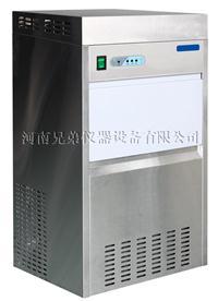 IMS-60雪花制冰机,60公斤雪花制冰机