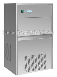 ims-100雪花制冰机,100公斤雪花制冰机