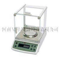 JD500-3电子天平