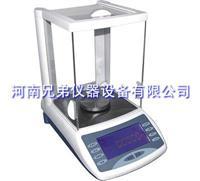 JA5003N电子天平