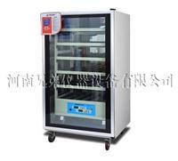 PY-16电热恒温培养箱 PY-16电热恒温培养箱