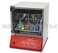 IS-RSDA小型台式恒温振荡器 IS-RSDA