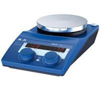 RCT基本型(安全型)磁力搅拌器