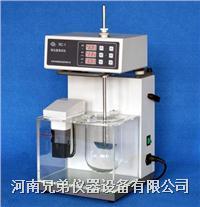 RC-1溶出度测试仪 RC-1