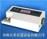 YD-1片剂硬度测试仪 YD-1