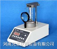 RD-1熔点测试仪 RD-1