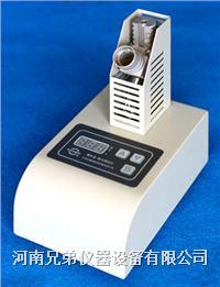 RY-2 熔点测试仪 RY-2