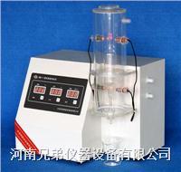 ND-1勃氏粘度测试仪 ND-1
