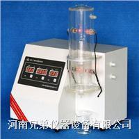 ND-2勃氏粘度测试仪 ND-2