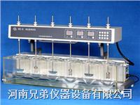 RC-6药品溶出度测试仪 RC-6
