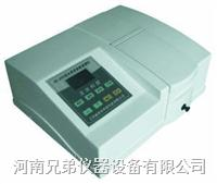 6B-2000多参数水质快速测定仪