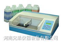 DNX-9620G电脑洗板机 DNX-9620G