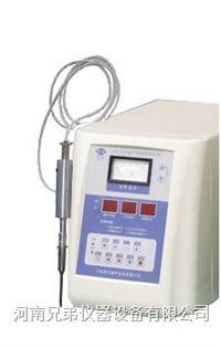 UP-250手持式超声波细胞粉碎机 UP-250