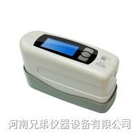 HP-300单角度光泽度计 HP-300