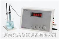 DDS-312精密电导率仪 DDS-312精密电导率仪