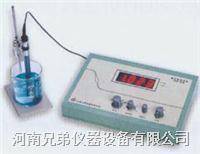 DDS-11H数字电导率仪 DDS-11H