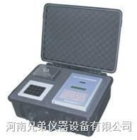 QCOD-2H便携式COD速测仪