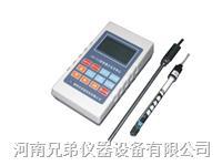 CON-510便携式精密电导率仪 CON-510
