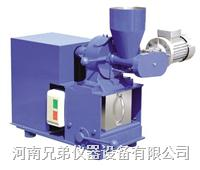 KER-F150×46台式研磨仪 KER-F150×46