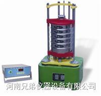 KER-200B标准筛振筛机 KER-200B