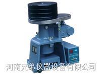 KER-60哈氏可磨性指数测定仪 KER-60