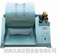 KER-2006A焦炭机械强度测定转鼓 KER-2006A