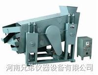 KER-GQ2005A焦炭筛分组成机械筛 KER-GQ2005A