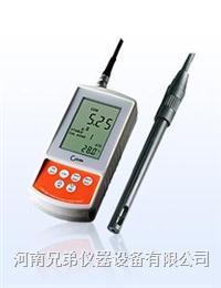 CLEAN CON200 便携式电导率测试仪 CLEAN CON200