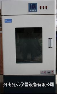 KLH-150FD精密生化培养箱 KLH-150FD