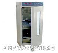 SPX-150B-Z生化培养箱 SPX-150B-Z