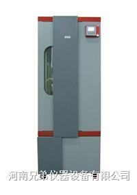 BSP-400生化培养箱 BSP-400