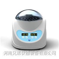 DTK-100干式恒温器(最新款) DTK-100