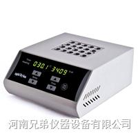 DKT200-1 恒温金属浴 DKT200-1