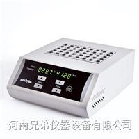 DKT200-2 恒温金属浴 DKT200-2