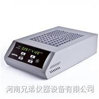 DKT200-4恒温金属浴 DKT200-4