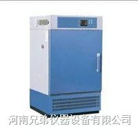 BPS-100CB恒温恒湿箱 BPS-100CB
