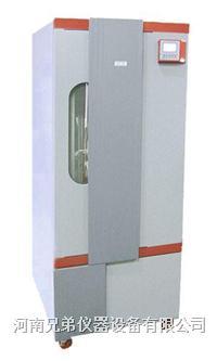 BSC-400恒温恒湿培养箱 BSC-400