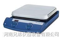 C-MAG HS10加热磁力搅拌器