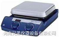 C-MAG HS7加热磁力搅拌器 C-MAG HS7