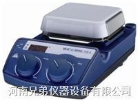 C-MAG HS4加热磁力搅拌器 C-MAG HS4