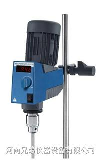 RW20悬臂式机械搅拌器 RW20悬臂式