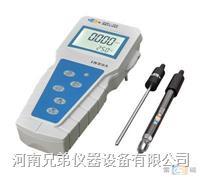 DDBJ-350型便携式电导率仪 DDBJ-350