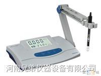 DDS-307型电导率仪 DDS-307
