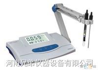 DDS-307A型电导率仪 DDS-307A
