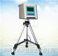 GDYK-10全自动单通道大气采样仪 GDYK-10