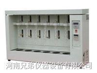 SZF-06B脂肪测定仪 SZF-06B