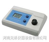 SD9011水质色度仪/比色计 SD9011
